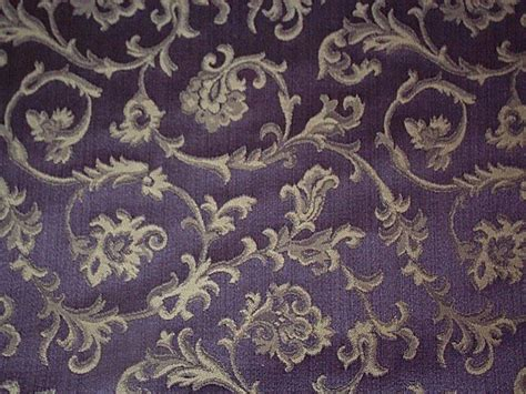 green jacquard wallpaper royal purple jacquard upholstery fabric from mill river