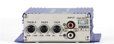 Kit Active Speaker Power Supply 2200 Watt Pmpo Bx 028 41 1 shark 2 channel lifier stage 800 watt v4 black 2 hi low input rca ebay