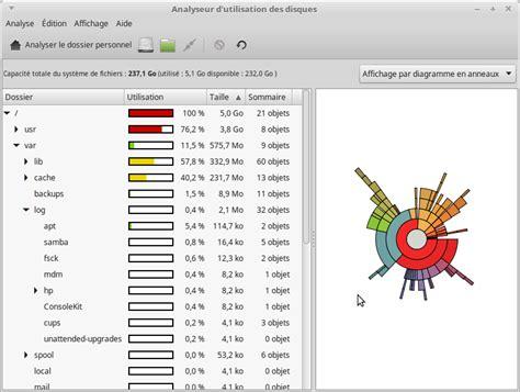 bureau lmde message de manque d espace lmde 2 mate mate desktop