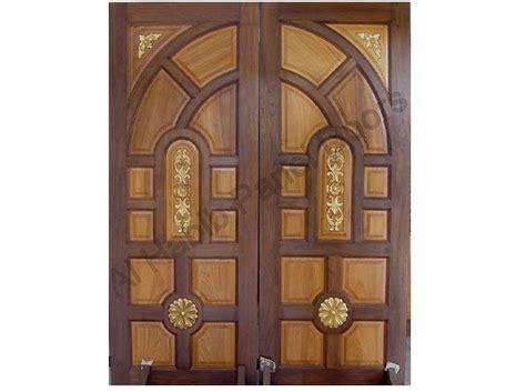 indian style carving main double door pid main doors