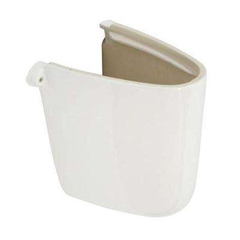 ada sinks home depot ada compliant pedestal sinks bathroom sinks bath