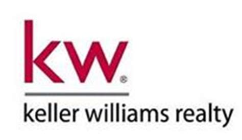 19th century home one not to miss keller williams