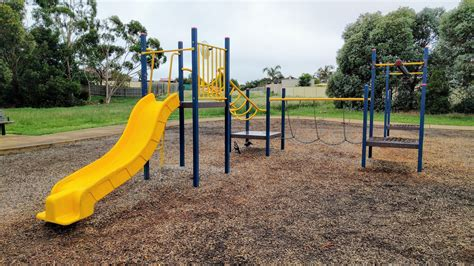 playground equipment playground combination set photo no 1 lgam knowledge base