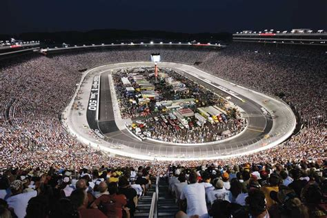 how many seats at bristol motor speedway opinions on bristol motor speedway