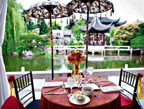 The 25  best Buddhist wedding ideas on Pinterest   Life of
