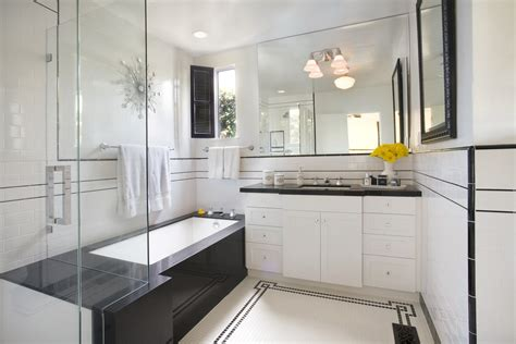 1930s bathroom design pasadena 1930 s guest bathroom on pinterest 1930s