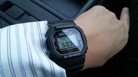 G Shock Dw 5600e dw 5600e great g shock world