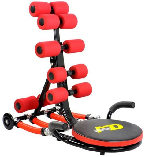 abs rocket twister work out sets for beginners ab rocket twister total core price review and buy in
