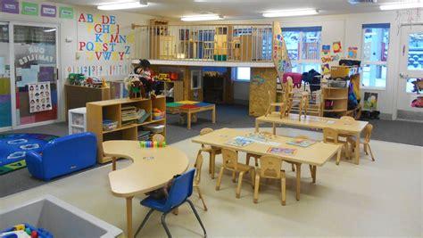 uc themes center teachers classrooms children s center university of