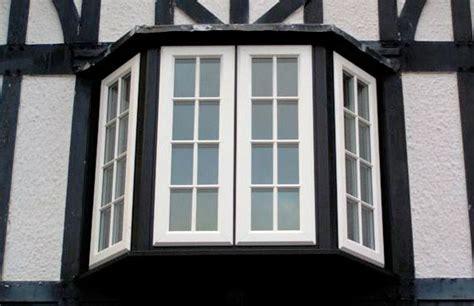 tudor house windows pinterest