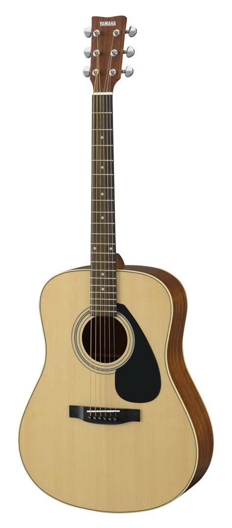 Gitar Akustik yamaha f370dw acoustic guitar co uk