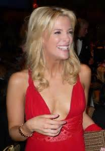 megan s new hair style new look best hairstyles megyn kelly s hair style