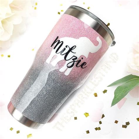 Water Glitter Stand Iphonesamsungxiaomioppo 91 best the sparkle stand glitter yeti shop images on glitter cups glitter tumblers