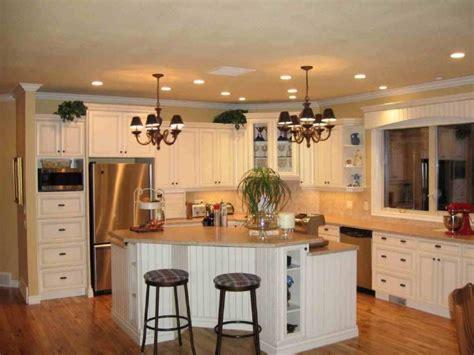 antique small kitchen design sles layout decobizz com kitchen designs pictures photos sles