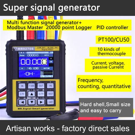 Pemancar Wifi Speedy aliexpress buy 4 20ma signal generator calibration