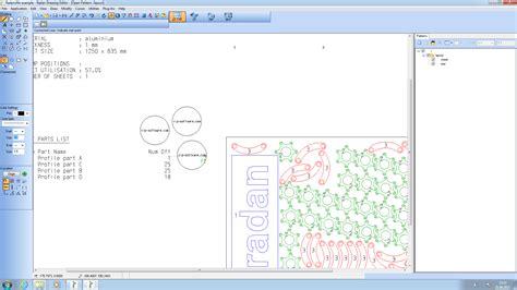 home design software for mac 2015 100 planit kitchen design software easy kitchen