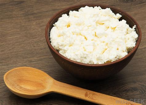 Can You Eat Cottage Cheese While by What Are The Benefits Of Cottage Cheese Before Bed