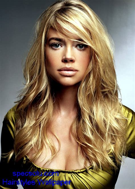 bangs curled away from face short curly hairstyles for naturally curly hair with