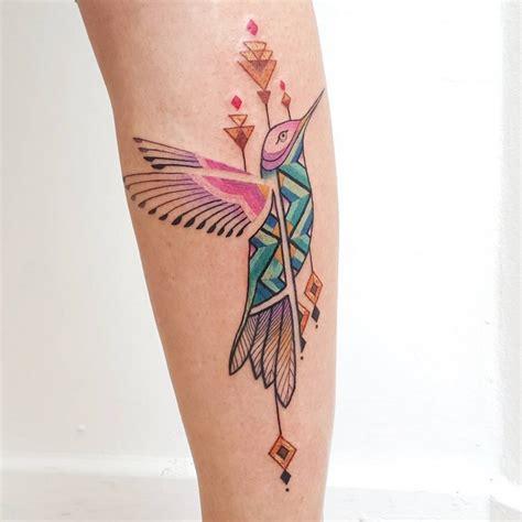 brazilian tattoo 58 tattoos inspired by amazonian tribal by