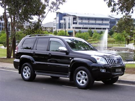 toyota land cruiser black 2014 toyota land cruiser prado prices features wallpapers
