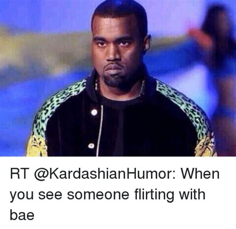 25 best memes about when you see someone flirting with bae when you see someone flirting with