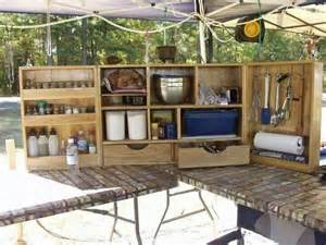 25 best ideas about camping box on pinterest camping