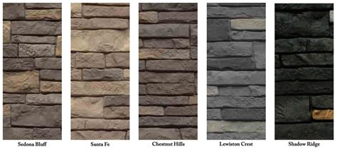 Which Is Better Vinyl Or Reel To Reel - exteria stacked siding like real and better