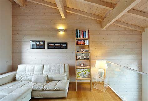 soppalco in legno o ferro rivestiti prezzi decorare la casa pareti in legno pietra coolfashionstyle it