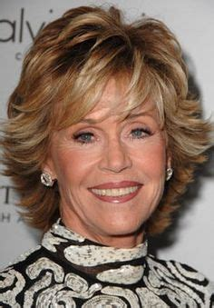 jane fonda hair dye commercal 1000 images about hair and make up on pinterest jane