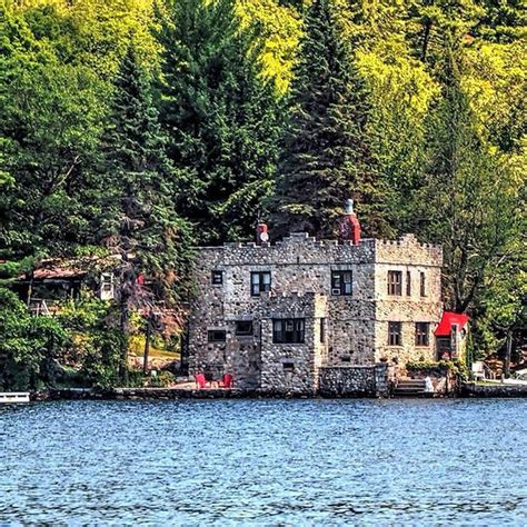 lake winnipesaukee new hshire boat rentals 40 best images about new hshire on pinterest resorts