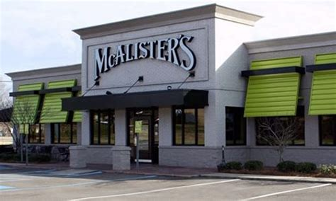 Mcalister S Deli Gift Card - mcalister s deli launches fun holiday instagram contest to name its gift card mascot