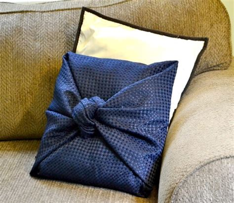 how to make a slipcover for a pillow no sew pillow covers tutorial and pattern ideas stitch