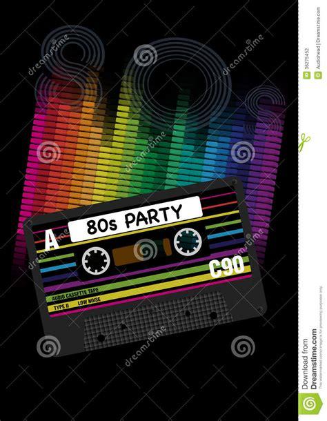 retro 80s party retro 80s party newhairstylesformen2014 com