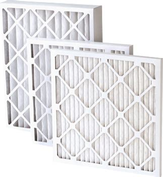 air and furnace filter heating and cooling systems s heating air