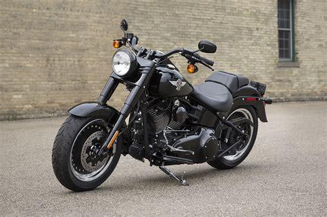 Ufc Harley Davidson by Harley Davidson Shops Host Ufc Viewing Harley