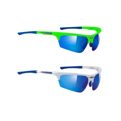 Rudy Project Lensa Minuspluscylinder rudy project noyz glasses multi laser lenses sigma sport