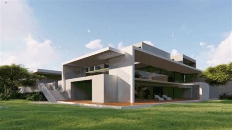tutorial lumion pro lumion beautiful architectural renders within reach