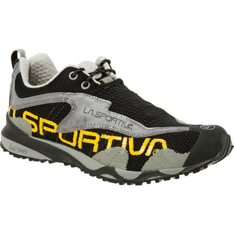 sportiva trail running shoes la sportiva skylite trail running shoe s
