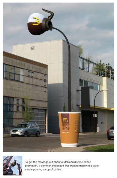 Coffee Di Mcd febbraio 2010 io dico la