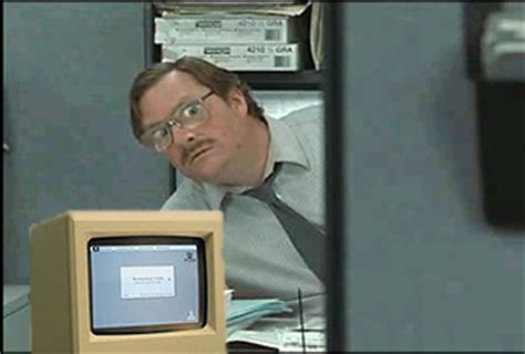 From Office Space by How To Make Money Advertising Office Space Dale Rodgers