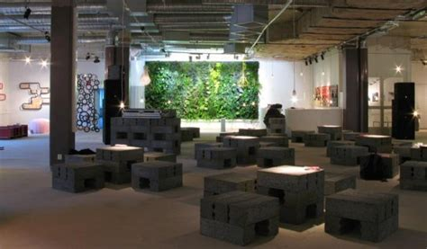 cafe world layout 10 cool indoor vertical garden design exles digsdigs