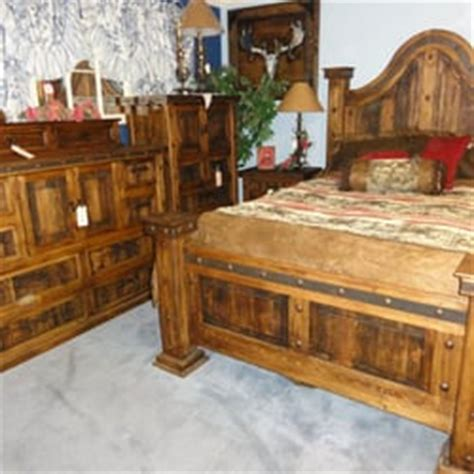 Furniture Waco Tx by Tex Rustic Furniture Furniture Shops 216 Lake Air