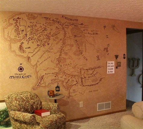 best middle earth map best 25 middle earth map ideas on middle