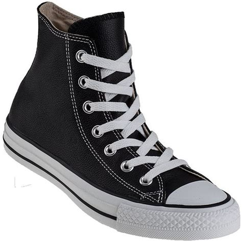 retro cers for sale cers shoes 28 images cers shoes 28 images stylescoop