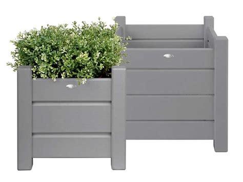 square metal planter square metal planter home design ideas