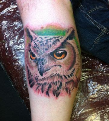 tattoo prices wakefield all seeing eye tattoo lounge tattooist in liversedge uk