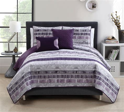 plum colored bedding plum colored bedding sets plum king size bedding