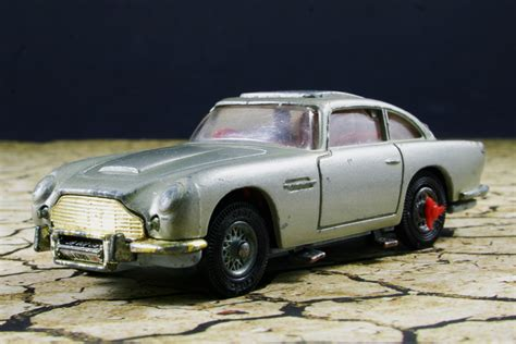 aston martin db5 bond bond aston martin db5 model cars hobbydb