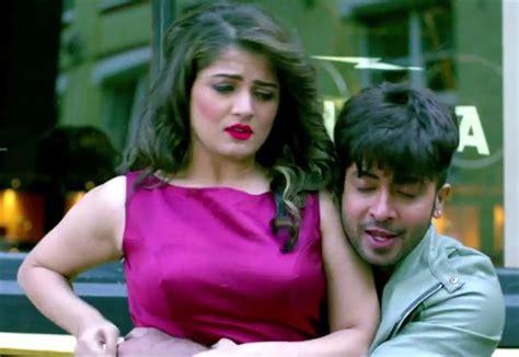 shakib khan shikari shikari 2016 shakib khan srabanti bangla movie hit bangla