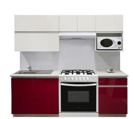 cocina integral coppel cocinas integrales en coppel cocina tokio 135 cm con 6